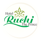 Ruchi The Prince